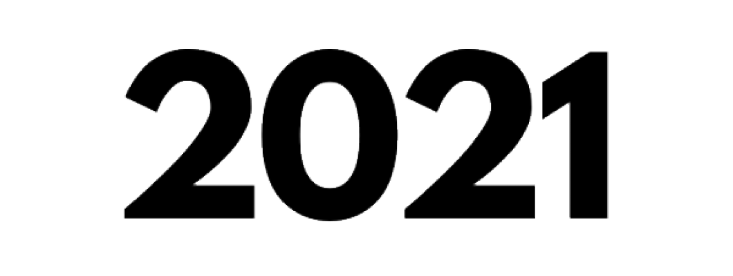 Календар с работните дни за 2021 г.