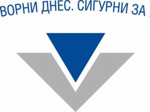 НАП въведе двойна защита при плащанията през виртуален ПОС