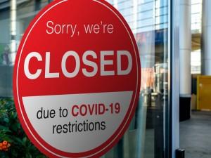Започва приема на заявления до НАП за компенсации на затворените бизнеси